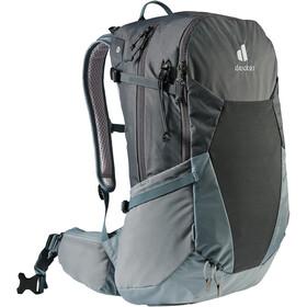 deuter Futura 25 SL Backpack Women, graphite/shale